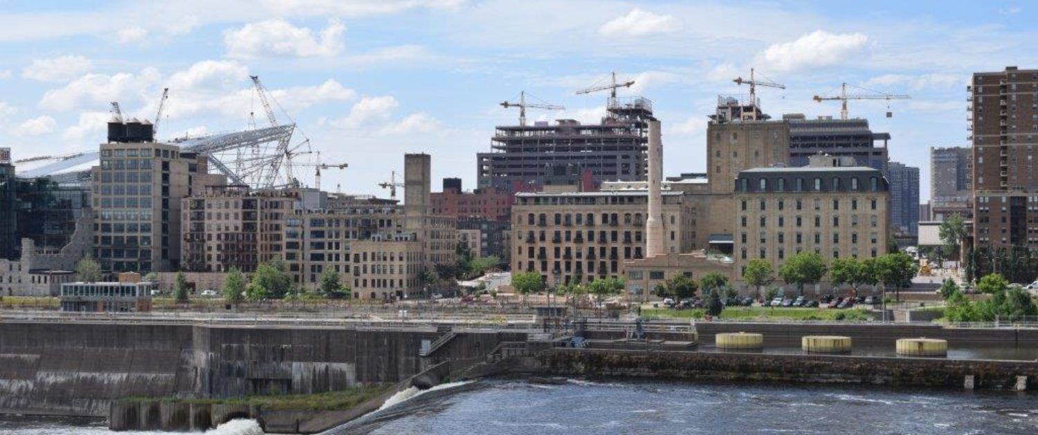 IBEW Local 292 – Minneapolis Electrical Workers